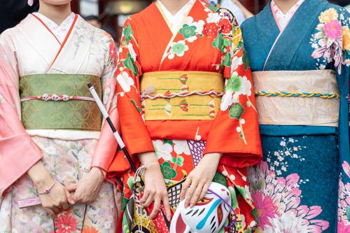 三重県では宅配・出張・持ち込み買取のどれがおすすめか