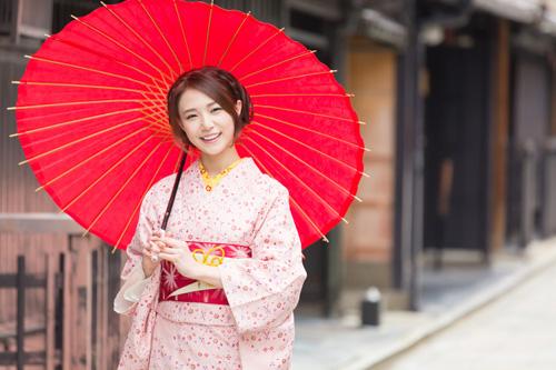 三重県で着物買取サイトを利用した人の口コミ評価