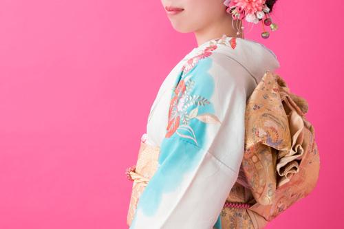 三重県にある専門性の高い着物買取業者を利用しよう