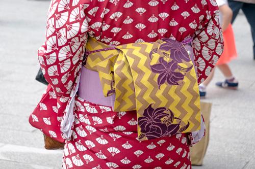 三重県でおすすめの着物持ち込み買取業者53社一覧(市町村別)