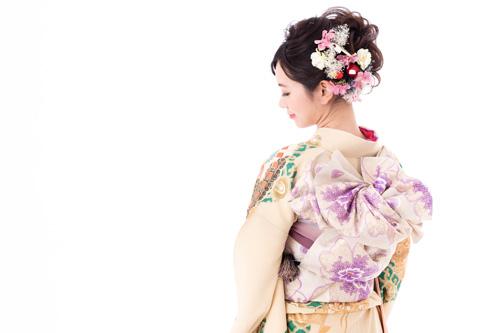 三重県名産の『松阪木綿』と『伊勢型紙』について